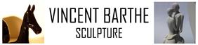 Barthe - Sculpture